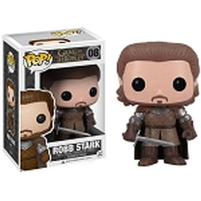 Click to get Pop Vinyl Figure Game of Thrones Robb Stark