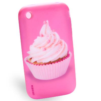 Click to get Tasty IPHONE Covers