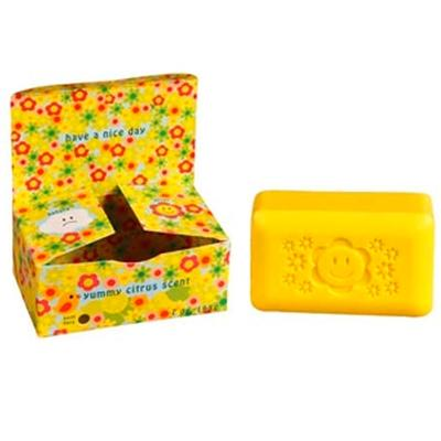 Click to get Happy Soap for a Crappy Life
