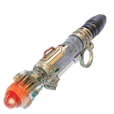 Click to get Doctor Who River Songs Future Sonic Screwdriver