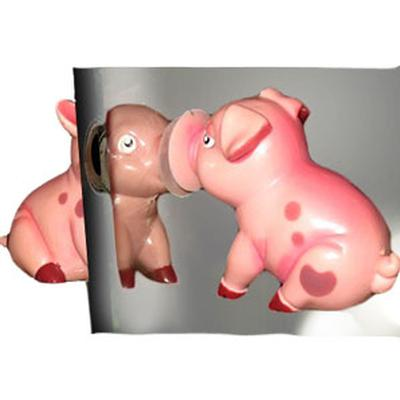 Click to get Lipsticks Lip Locking Pigs