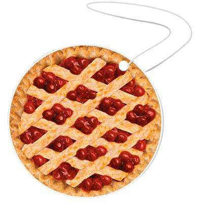 Click to get Cherry Pie Air Freshener