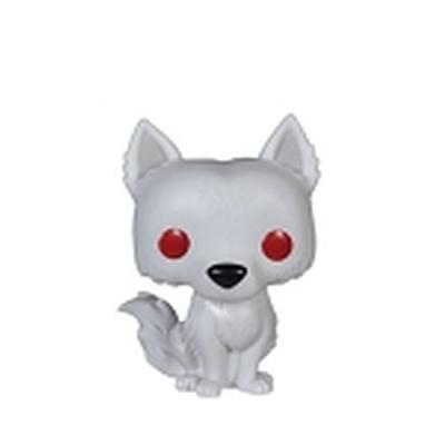 Click to get Pop Vinyl Figure Game of Thrones Ghost