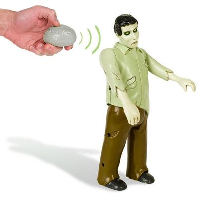 Click to get Remote Control Walking Zombie