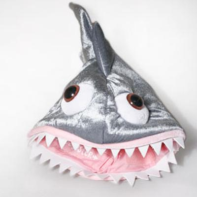 Click to get Hungry Shark Hat
