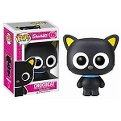 Click to get Pop Vinyl Figure Sanrio Chococat