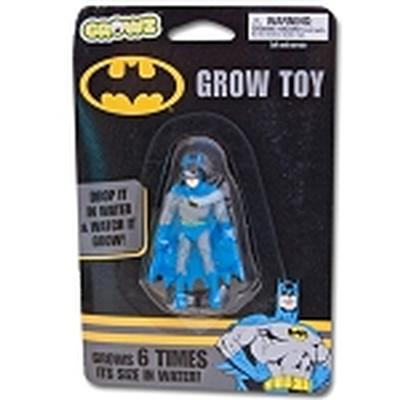 Click to get Batman Grow Toy