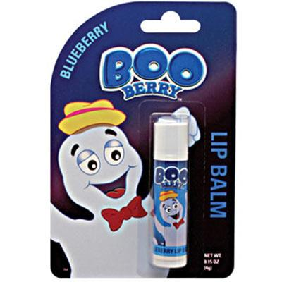 Click to get GM Cereal Lip Balm BooBerry