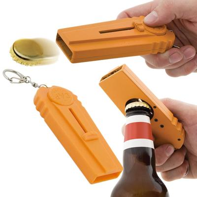 Click to get Cap Zappa Bottle Cap Shooter
