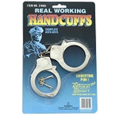 Click to get Gag Handcuffs