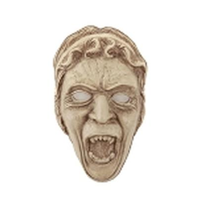 Click to get Weeping Angel Vacuform Mask