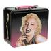 Marilyn Monroe Lunch Box