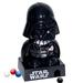 Darth Vader Gumball Machine