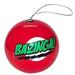 Big Bang Theory Ornament